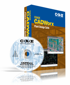 CADWorx-Box-CD