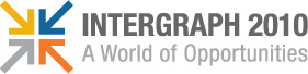 Intergraph 2010