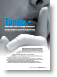 Hydrocarbon-Engineering-May-2010-Tanks-UNI