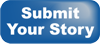 CAUx-Submit-Story-100