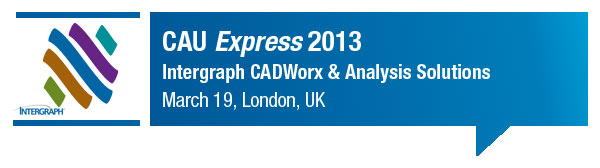 Intergraph_PPM_Header_CAUexpress (2)