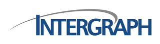 INTERGRAPH-logo-EDIT