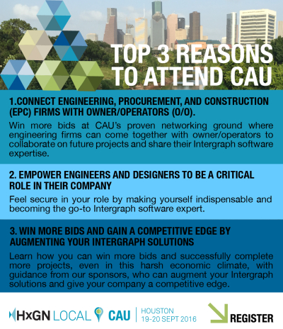 CAU2016-Top-3-Reasons-Ad-Blog