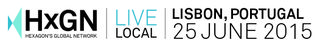LIVE_LOCAL_LISBON-Portugal_Logo