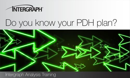 Training-pdh-email-header