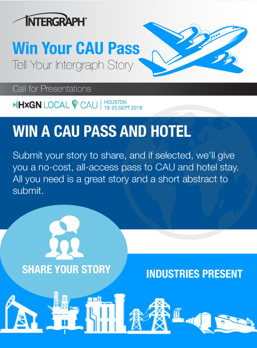 20160427-CAU2016-Call-for-Presentations-Inforgraphic
