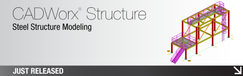 CX-Structure-Release-HmPg-Banner