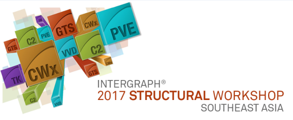 2017 Structural Workshop