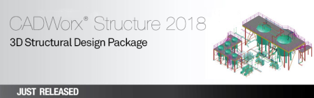 CAS CX-Structure-2018 no arrow