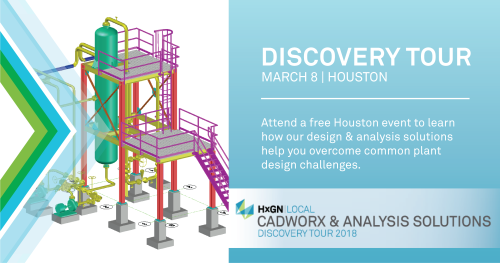 HxGN LOCAL - Houston Discovery Tour 2018 Linked in ad-01